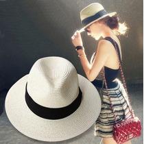 Sombrero Simil Panama Bartolome, Miscellaneous By Caff