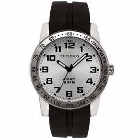 13bc99e3ad5 Relogio Techno 2035 Kf - Relógio Technos Masculino no Mercado Livre ...