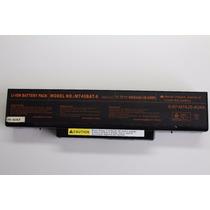 Bateria Notebook Positivo Sim + 1060 1061 1062 1063 Promoção