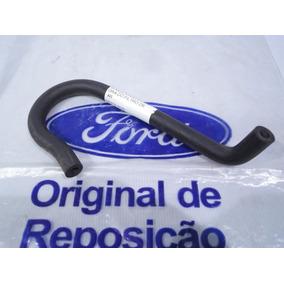 Mangueira Conectora Do Filtro De Ar Fiesta 94/95 - Original
