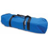 Skate Bag Tracker Para Longboard - Ótimos Preços!