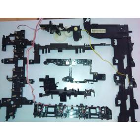 Mecanismo Para Impresora Cp1215 Cm1415 Cp1515 Cp1312 Cp1518