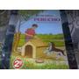 Libro De Mi Amigo Perucho. Coleccion Angelito.angel De Cerio