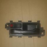 Manija Int Hyundai Elantra 94/95 Izq -der