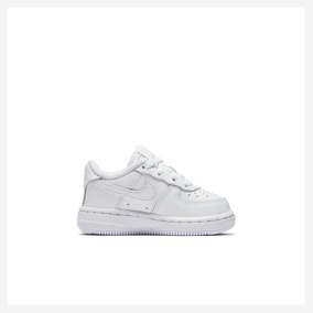 Nike Air Force Para Niños