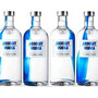Vodka Absolut Originality Botella Numerada El Mejor Precio !