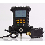 Manifold Digital Cps Md50 Multigases Vacuometro