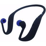Fone Bluetooth Cartao Caminhada Xperia C3 D2502 S55t