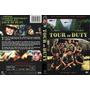 Nam 1º Peloton 1º Y2º Temp 10 Dvd Subt $ 170