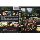 Nam 1º Peloton 1º Y2º Temp 10 Dvd Subt $ 200