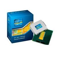 Micro Procesador Intel Mobile I7-3630qm Notebook 1420 1510