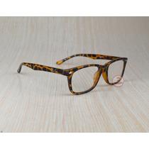 Armação Óculos De Grau Rayban 5228 Feminino \ Masculino