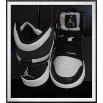 Zapatos Nike Air Jordan Retro 1