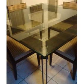 Mesa Com Oito Cadeiras Breton Actual