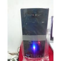 Cpu Aiteg Con Procesador Intel G630 2.7mhz