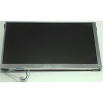 Tela 43 Plasma Para Usar Em Tv Hd H4000 Série 4