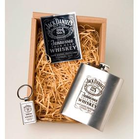 Kit Jack Daniels Rock