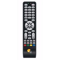 Controle Remoto Oi Tv Hd Original - Satelite Ses6