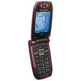 Iden Nextel I880 Libre Telus Canada Camara Mp3 Exelente 10p