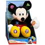 Juguete Casa De Mickey Mouse