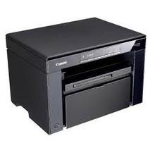 Impresora Multifuncional Canon Mf3010 Nuevo Usb