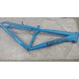 Quadro Giosbr Frx 13,5 Azul Fosco, Ou Laranja Neon