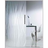 Esmerilados Diseños Oficina Vidrieras Ventanas - Home Design