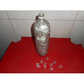 Lacre De Aluminio De Lata De Cerveja E Refrigerante