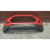 Paragolpe Delantero Ford Ecosport 2014 Kinetic Original