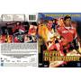 Dvd - Alta Velocidade - Sylvester Stallone - Europa Filmes