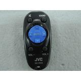 Control Remoto Auto-radio Jvc Rk52