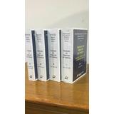 Tratado De Derecho De Familia. Ccyc. Kemelmajer. 4t. R-c