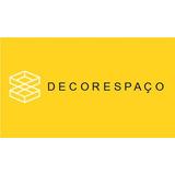 Parede Drywall - Divisórias De Ambientes - Forro De Gesso