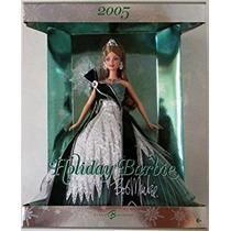 Juguete 2005 Casa De Barbie - Esmeralda Por Mattel