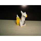 Arceus - Nº 493 Pokemon Nintendo Criador Do Universo Dedoche
