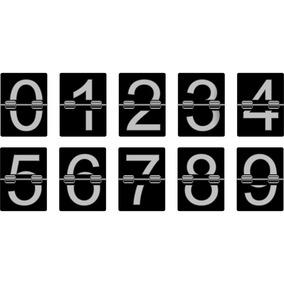 Numerologia - Análise Do Nome E Data De Nascimento