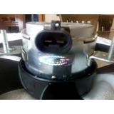 Electro Ventilador Para Fiat Palio/siena 1.8