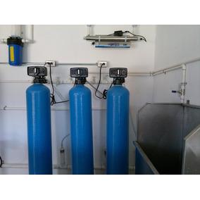 Purifica Y Potabiliza Agua Clinoptilolita Arena Filtrante