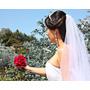 Fotógrafo Profesional-eventos-bodas-cumpleaños-15-sociales.