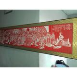 Pergamino Antiguio Chino