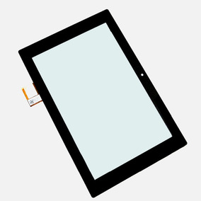 Touch Screen Sony Xperia Tablet Z 10.1 Sgp311 Sgp312 Sgp321