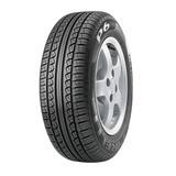 Neumatico 185-60-14 Pirelli Cinturato P6 Neumaticos San Jose