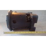 Motor Eletrico Dc 48 Volts