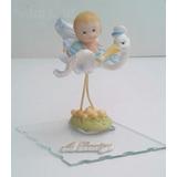 Recuerdos Santini Bautizo, Baby Shower, Gracias Por Venir