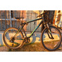 Bicicleta Mtb Gt Palomar Aro 26 Veloc. Chimano