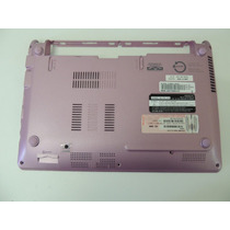 Chassi Base Rosa Netbook Cce Win N23s