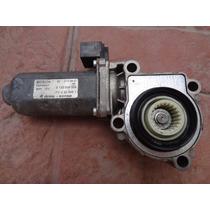 Motor Actuador Transfer Land Range Rover Hse L322 2006-2009