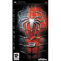 Patch - Spider-man 3- (psp E Ps Vita) E Pc