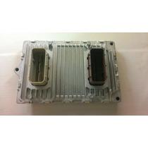 Modulo Mopar Pcm Computadora De Motor 5.7 Hemi 6.4 Srt
