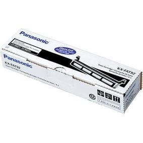 Toner Panasonic Original Kx-fat92a Mult. Kx-mb283 Kx-mb783